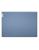Lenovo IdeaPad 1 14IGL05