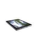 Dell Latitude 7200 Concertible 2 en 1