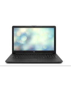 HP Notebook 15-DB1200NY