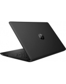 HP Notebook 15-DB1200NY