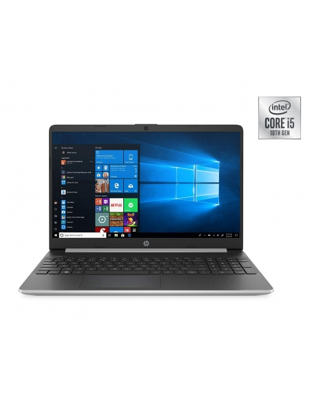 HP Notebook 15-DY1751MS