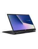 Asus ZenBook Flip 14 UX463FA-AI049T