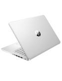 HP Notebook 14-DQ1043CL