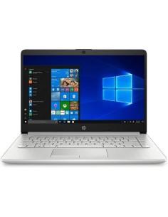 HP Laptop - 14-DK1074NR
