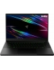 Razer Blade 15 Base Edition