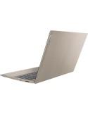 Lenovo IdeaPad 3 i3-1005G1