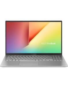 Asus VivoBook X512DA-BTS2020RL