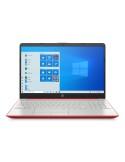 HP Notebook 15-DW1083WM