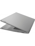 Lenovo - IdeaPad 3 17ADA05