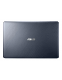 ASUS X543MA-GQ512T