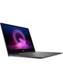 Dell Inspiron 13 Convertible I7391-7520BLK