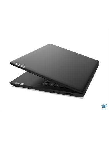 Lenovo IdeaPad 3 14IML05