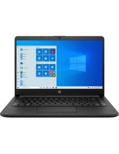HP Laptop 14-DK1031DX