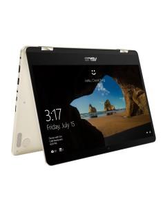 ASUS ZenBook Flip 14 UX461FN-WB74T