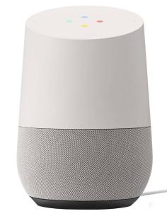 Google® Asistente de VozGoogle Home