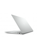 Inspiron 15 5502 Laptop (Intel)