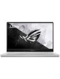 Laptop Asus Rog Zephirus G14 GA401IHBR7N2BL