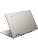 Lenovo Yoga C740-14IML Convertible
